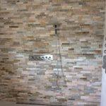 badkamer verbouwen den haag installatie